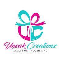 Uneak Creationz