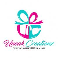 Uneak Creationz