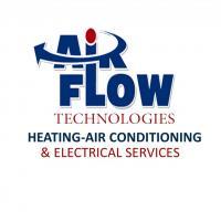 Air Flow Technologies Heat & Air