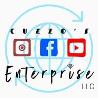 Cuzzo's Enterprise LLC