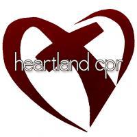 Heartland CPR