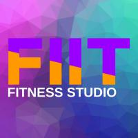 FIIT Fitness Studio