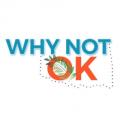 WhyNotOK